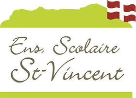 Ensemble Scolaire Saint Vincent